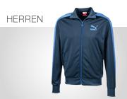 Sportswear Sportbekleidung Herren