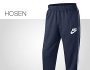 Sportswear Sportbekleidung Hosen