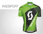 Sportswear Sportbekleidung Radsport-Bekleidung