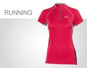 Sportswear Sportbekleidung Laufbekleidung