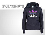 Sportswear Sportbekleidung Sweatshirts