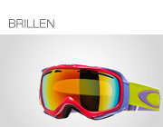 Wintersport Brillen