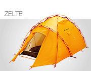 Camping Zelte