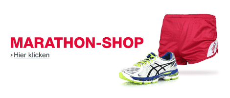 Marathon-Shop bei Amazon