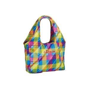 ca750156ce58e Chiemsee 5060028 Beachbag Strandtasche Einkaufstasche mit Tragegriffen -  Zusatzbild