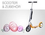 Scooter & Zubehör