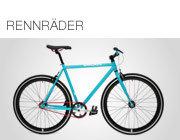 Radsport Rennräder