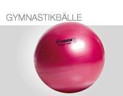 Fitness Kleingeräte Gymnastikbälle