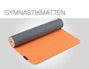 Fitness Kleingeräte Gymnastikmatten