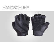 Fitness Kleingeräte Handschuhe