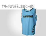 Fußball Traingsgeräte Trainingsleibchen