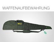 Jagd Waffenaufbewahrung