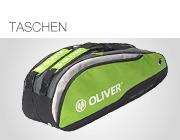Tennis Taschen