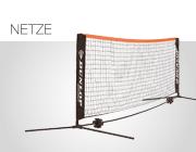 Tennis Netze