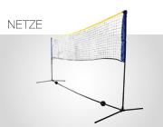 Volleyball Netze