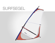 Windsurfen Segel