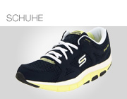 Cheerleading Schuhe