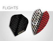 Dart Flights