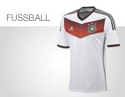 Sportswear Sportbekleidung Fußball-Bekleidung