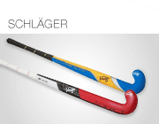 Feldhockey Schläger