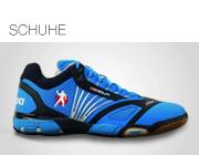 Handball Schuhe