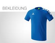 Handball Bekleidung