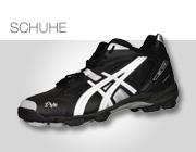 Lacrosse Schuhe