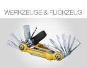 Werkzeuge & Flickzeug