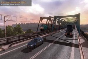 Euro Truck Simulator 2: Going East! (Add-On), Abbildung #06