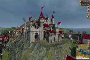 Grand Ages: Medieval , Abbildung #02