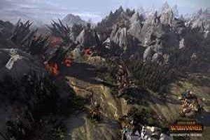 Total War: WARHAMMER, Abbildung #02