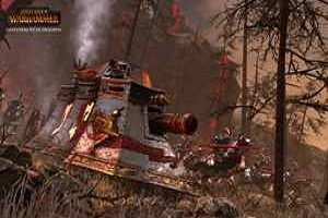 Total War: WARHAMMER, Abbildung #03
