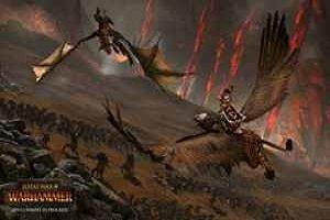 Total War: WARHAMMER, Abbildung #05