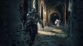 Dark Souls III, Abbildung #03