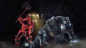 Dark Souls III, Abbildung #04