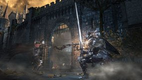 Dark Souls III, Abbildung #02