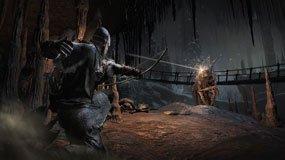 Dark Souls III, Abbildung #05