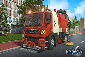 CITYCONOMY: Service for your City, Abbildung #02