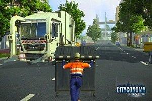 CITYCONOMY: Service for your City, Abbildung #03