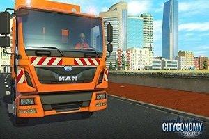 CITYCONOMY: Service for your City, Abbildung #04
