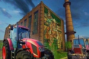Landwirtschafts-Simulator 15: Gold-Edition, Abbildung #01