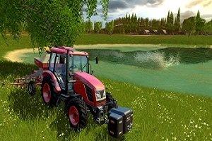 Landwirtschafts-Simulator 15: Gold-Edition, Abbildung #03