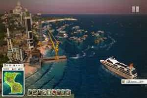 Tropico 5 - Complete Collection, Abbildung #01