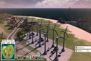 Tropico 5 - Complete Collection, Abbildung #03