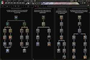 Hearts of Iron IV (PC) (64-Bit): Amazon de: Games