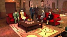 Agatha Christie, Abbildung #02