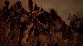 Warhammer 4 - Abbildung #01
