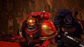 Warhammer 4 - Abbildung #03