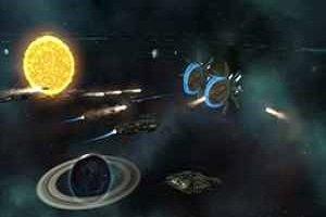Stellaris, Abbildung #02