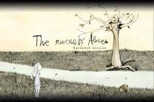 Die Flüsse von Alice: Erweiterte Version, Abbildung #03